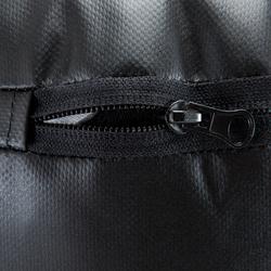 Saco de pegada PB 1000 Negro