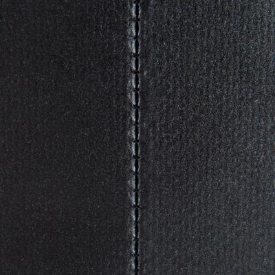 كيس ملاكمة PB 1000 - أسود