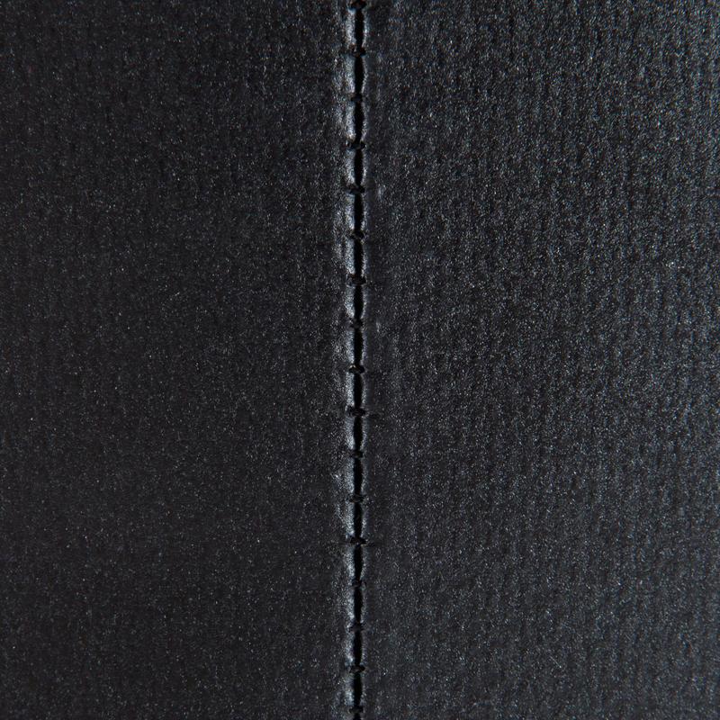 กระสอบทรายรุ่น PB 1000 (สีดำ)