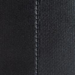 Bokszak PB 1000 zwart