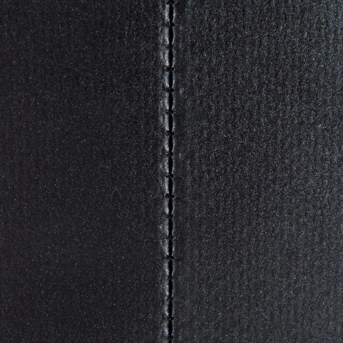 Sac de frappe PB 1000 Noir - 937725