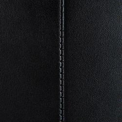 Bokszak PB 1200 zwart - 937730