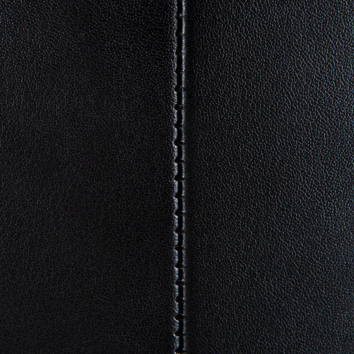 Bokszak 1200 zwart