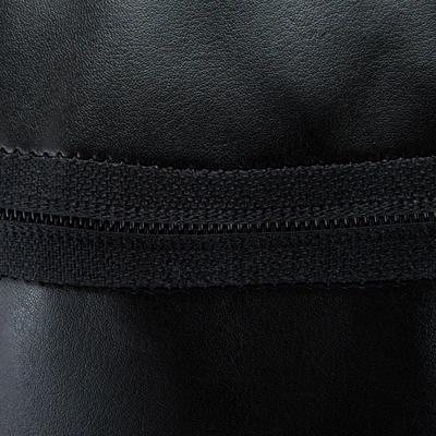 Punching Bag 1200 - Black