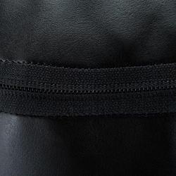 Bokszak PB 1200 zwart - 937731