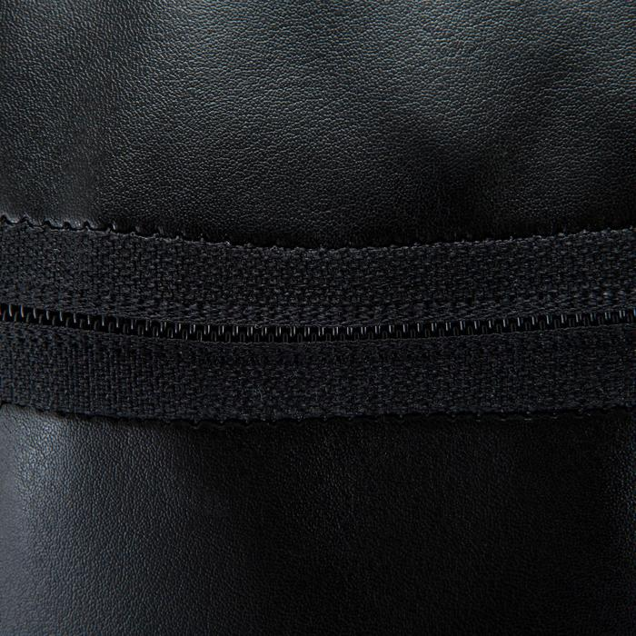 Bokszak PB 1200 zwart