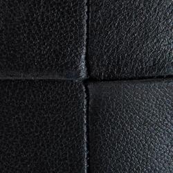 Bokszak PB 1500 leer zwart - 937737