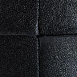 Bokszak PB 1500 leer zwart