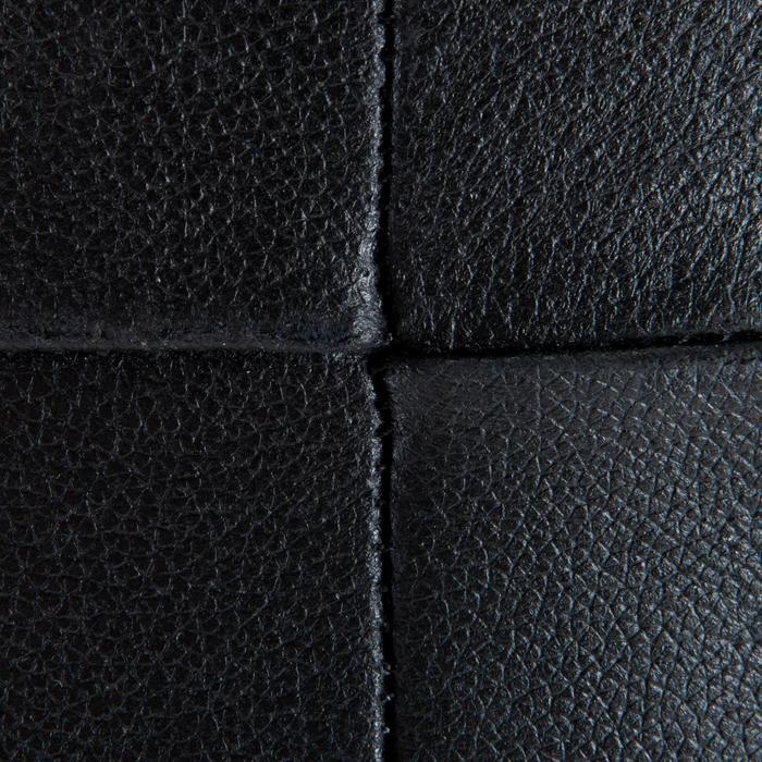 Sac de frappe PB 1500 Cuir Noir - 937737