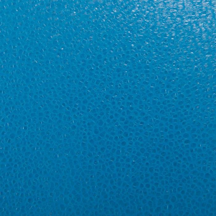 45 cm兒童健身跳跳球Resist - 藍色