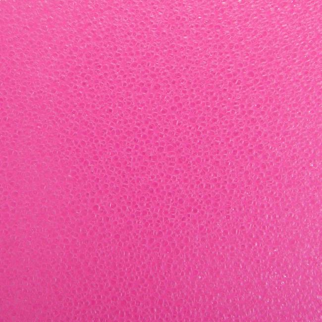 Kids Jump Ball 45CM - Pink