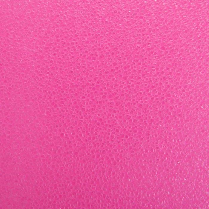 兒童體操跳跳球 Resist 45 cm - 粉紅色