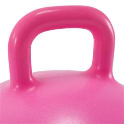 Springbal Resist 45 cm gym kinderen - 937747