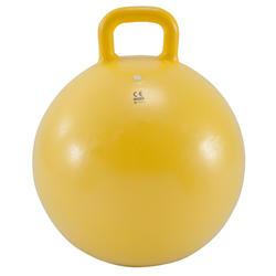 Springbal Resist 45 cm gym kinderen - 937751