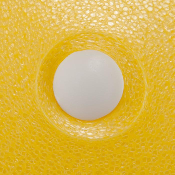 Ballon Sauteur Resist 45 cm gym enfant - 937755