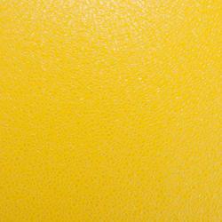 Springbal Resist 45 cm gym kinderen - 937756