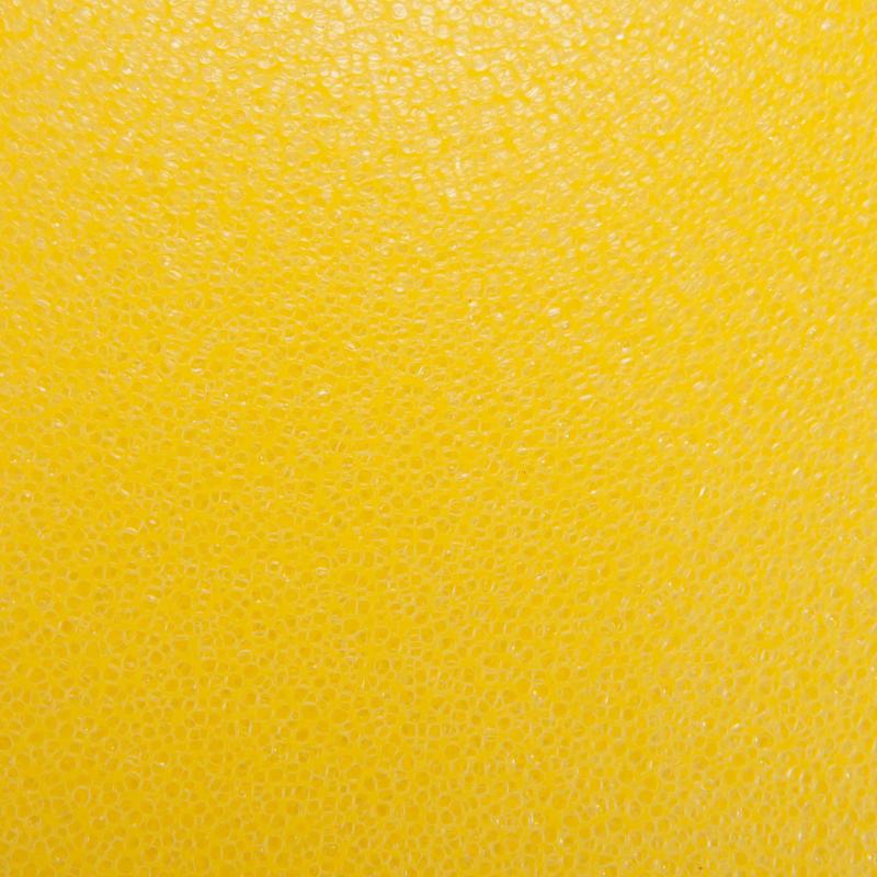 Resist 45 cm Kids' Gym Space Hopper - Yellow
