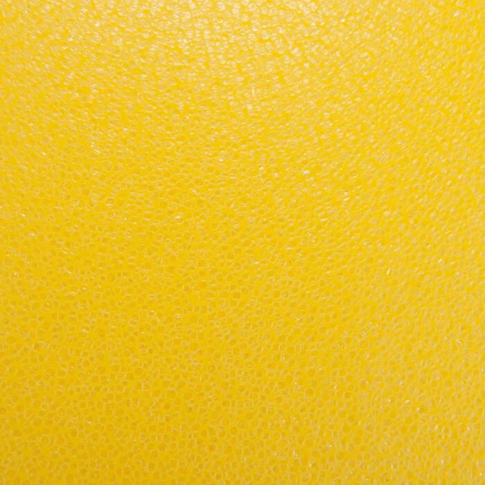 Balón saltador Resist 45 cm gimnasia niños amarillo