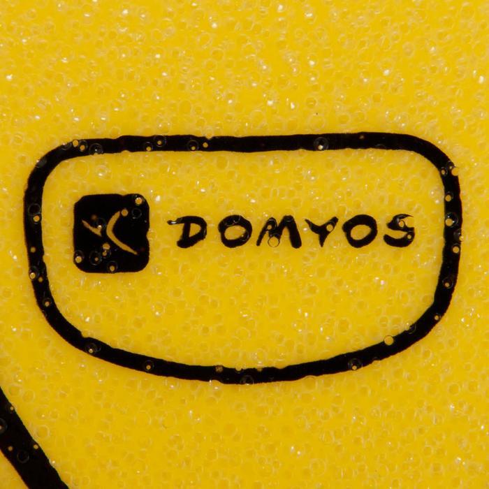 Ballon Sauteur Resist 45 cm gym enfant - 937757