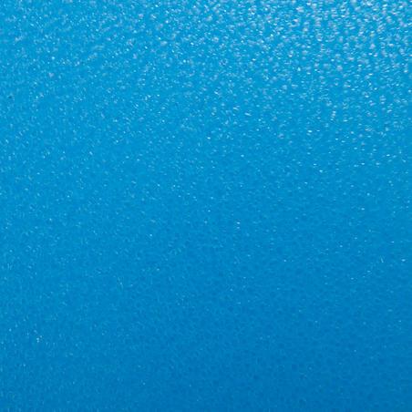 Resist 60 cm Kids Gym Space Hopper - Blue