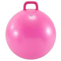Springbal Resist 60 cm gym kinderen - 937766
