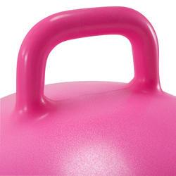 Springbal Resist 60 cm gym kinderen - 937769