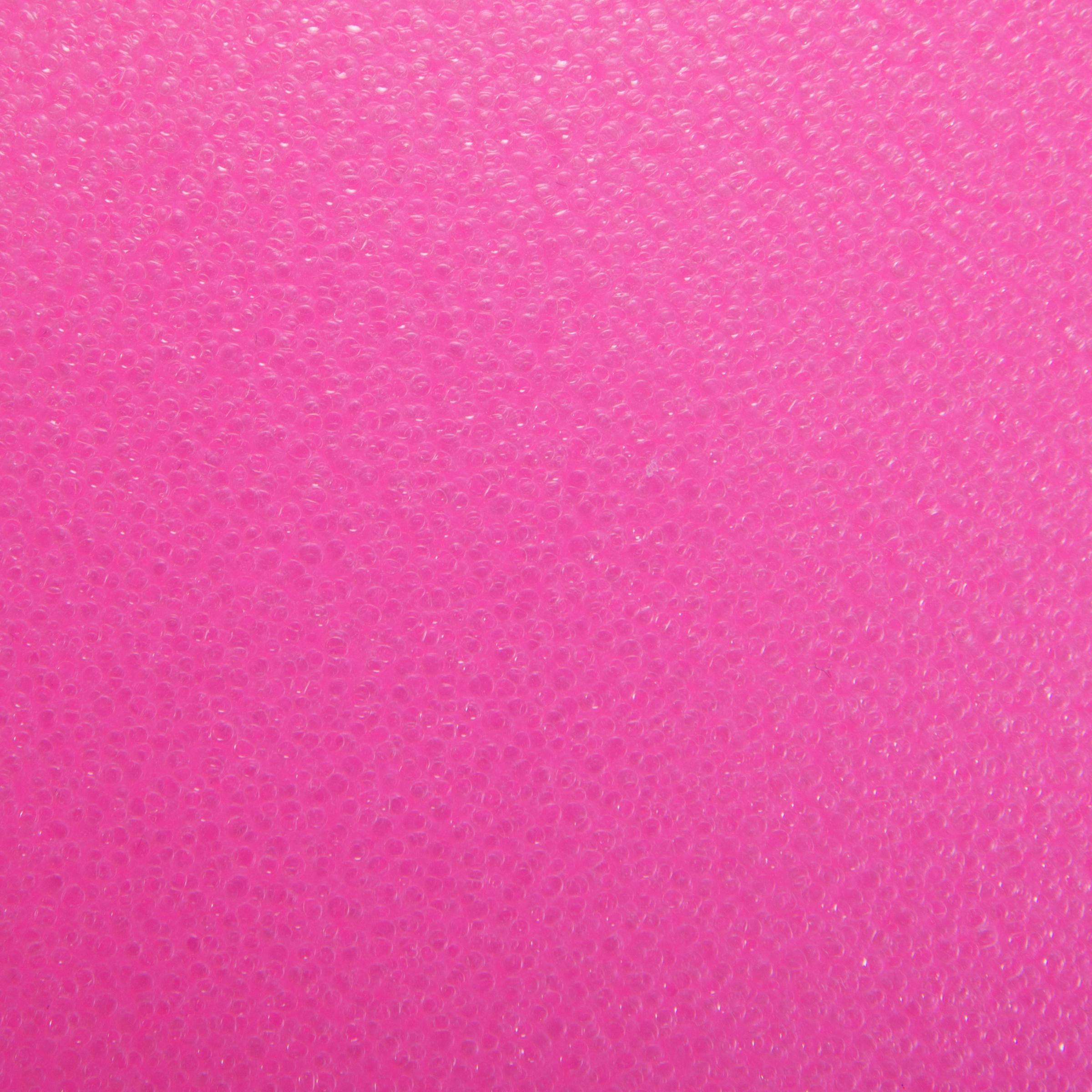 Resist 60 cm Kids' Gym Space Hopper - Pink