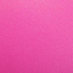 Hüpfball Resist 60 cm Kinder rosa