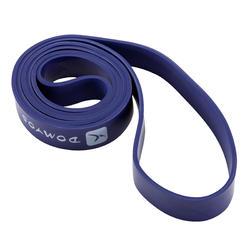 Elastische weerstandsband 50 kg