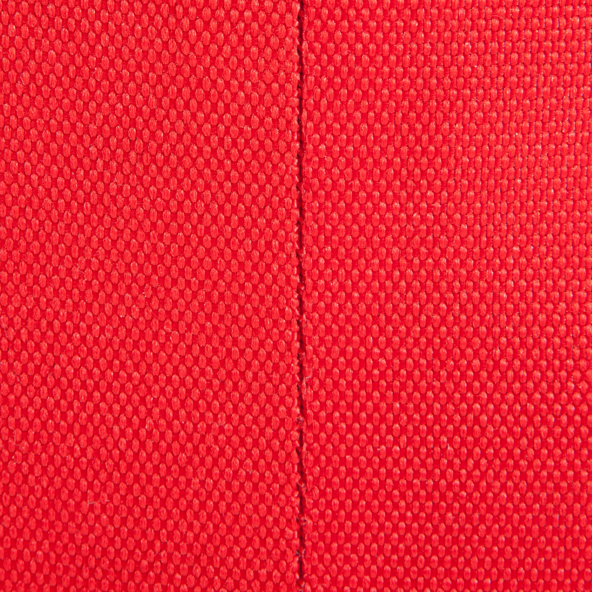 crveni ca kuka gore web stranica za najbolje upoznavanje 2013