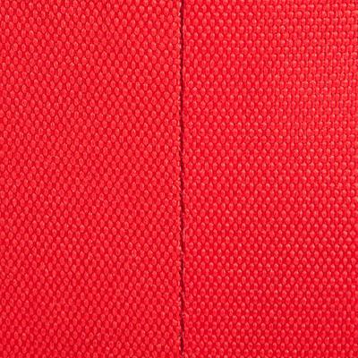 Saco de boxeo 850 Rojo