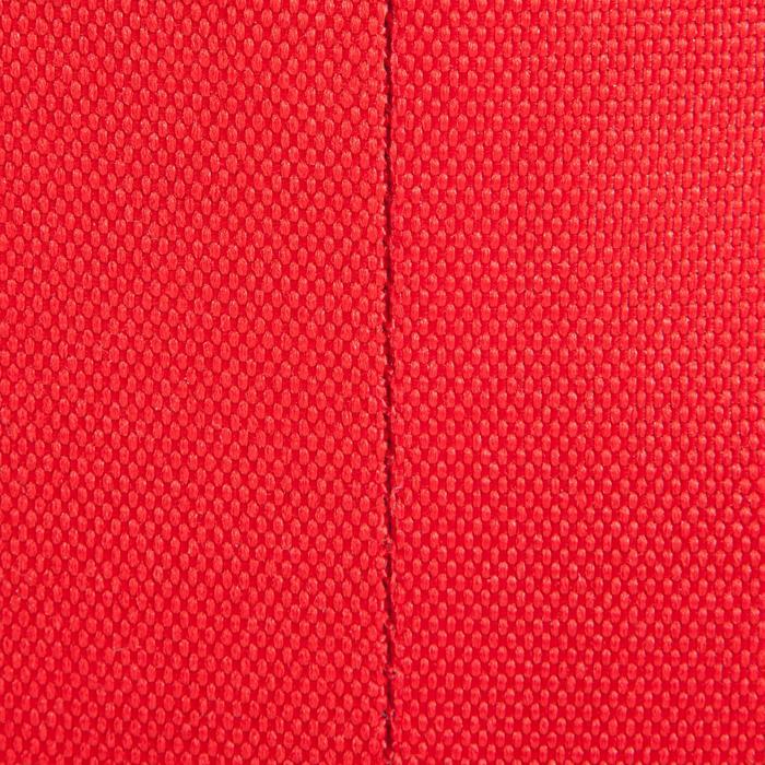 Sac de frappe PB 850 Rouge - 937778
