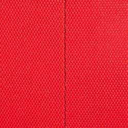 Saco de pegada Outshock PB 850 Rojo