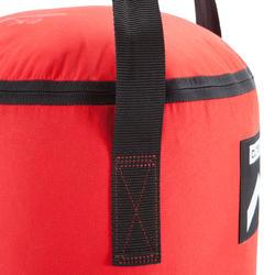 Costal de Box PB 850 Rojo
