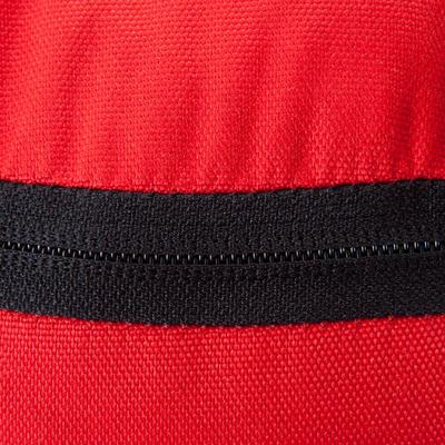 שק איגרוף מדגם PB 850 - אדום