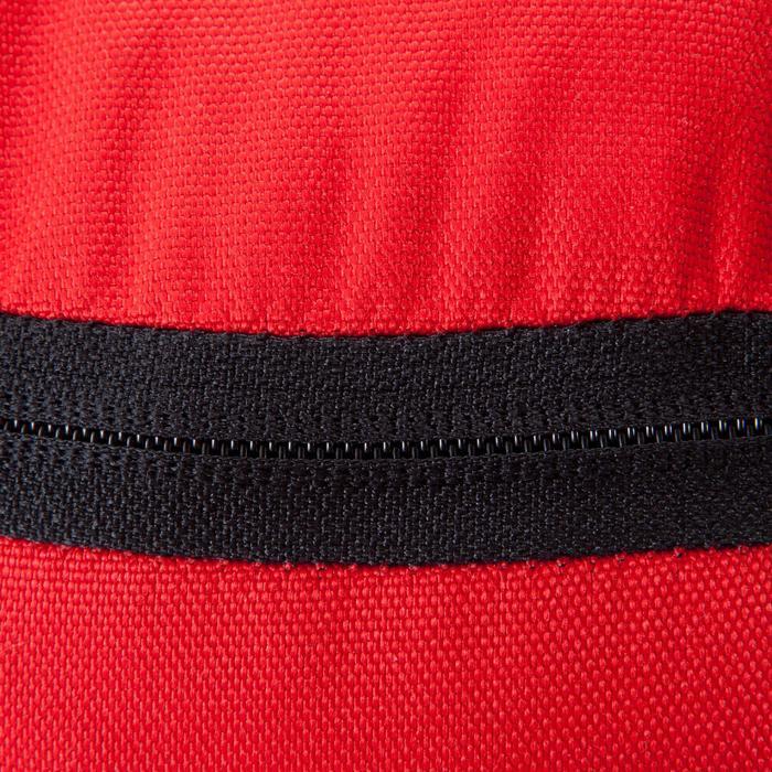 Bokszak PB 850 rood