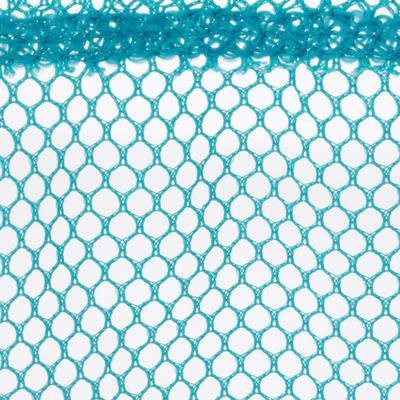 Pesca Kit Descubrimiento Azul