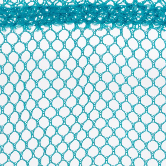 Set het waterleven ontdekken Caperlan blauw - 938025