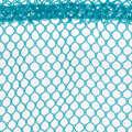 UPPTÄCKA VATTENMILJÖ Fiske - Fiskekit nybörjare CAPERLAN - Verktyg och Tillbehör