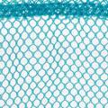 OBJEVOVÁNÍ VODNÍHO SVĚTA Potápění a šnorchlování - SADA K OBJEVOVÁNÍ MODRÁ CAPERLAN - Šnorchlování