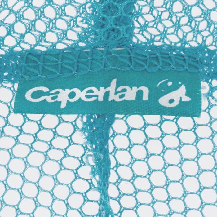 Set het waterleven ontdekken Caperlan blauw
