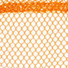 Set hengelsport Discovery oranje - 938559