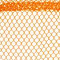 Eimer und Kescher Angeln - Entdecker-Set orange CAPERLAN - Angelzubehör