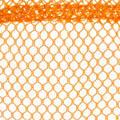 OBJEVOVÁNÍ VODNÍHO SVĚTA Potápění a šnorchlování - SADA K OBJEVOVÁNÍ ORANŽOVÁ CAPERLAN - Šnorchlování