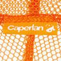 Descoberta do meio aquático - Kit descoberta laranja CAPERLAN