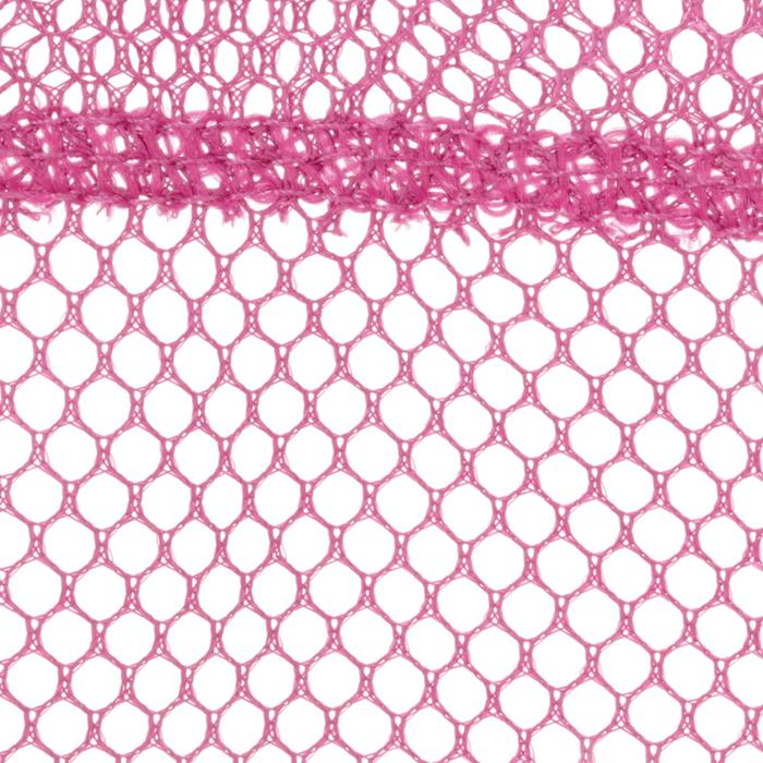 Set hengelsport Discovery roze