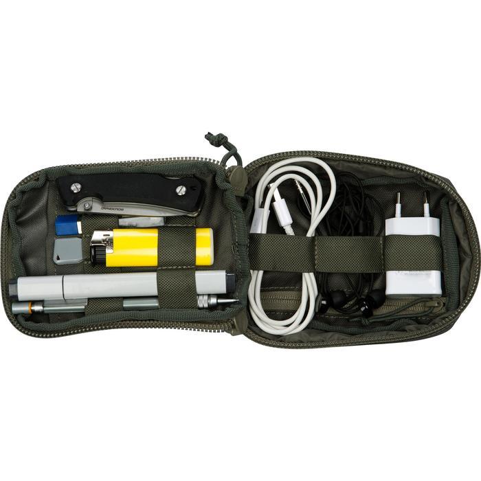 POCHETTE X-ACCESS ORGANIZER S 10x14 CM - 938583