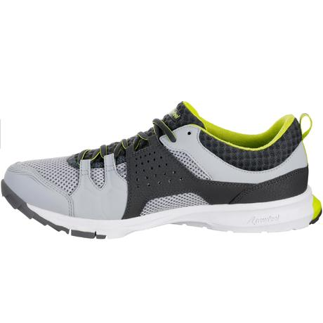 Walk Skechers Homme Chaussure Walking Go bleu Chaussures 3 wUzzXZqnB