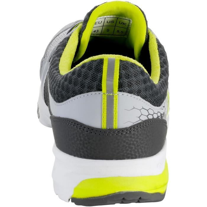 Chaussures marche sportive homme PW 240 - 938614