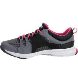 Damessneakers Propulse Walk 240 - 938628